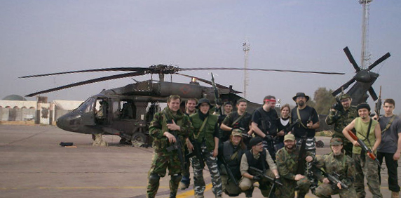 black-hawk-down-rescue-team