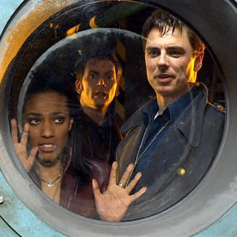 el-laboratorio-del-doctor-torchwood