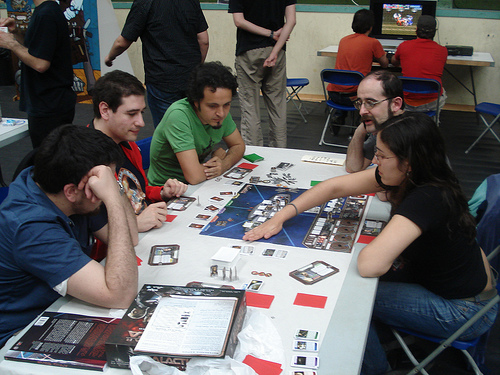 encuentros-runicos-09-03