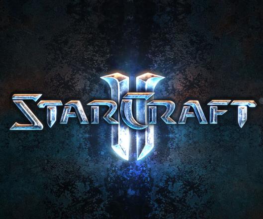 star_craft_2