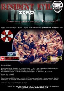poster-resident-evil-zero1