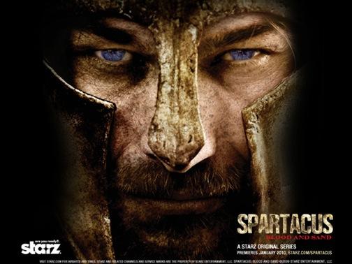 spartacus800x600