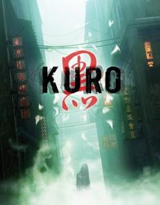 kuro-cover-500