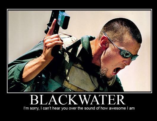 Blackwatermotivator