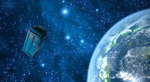 TARDIS Rol